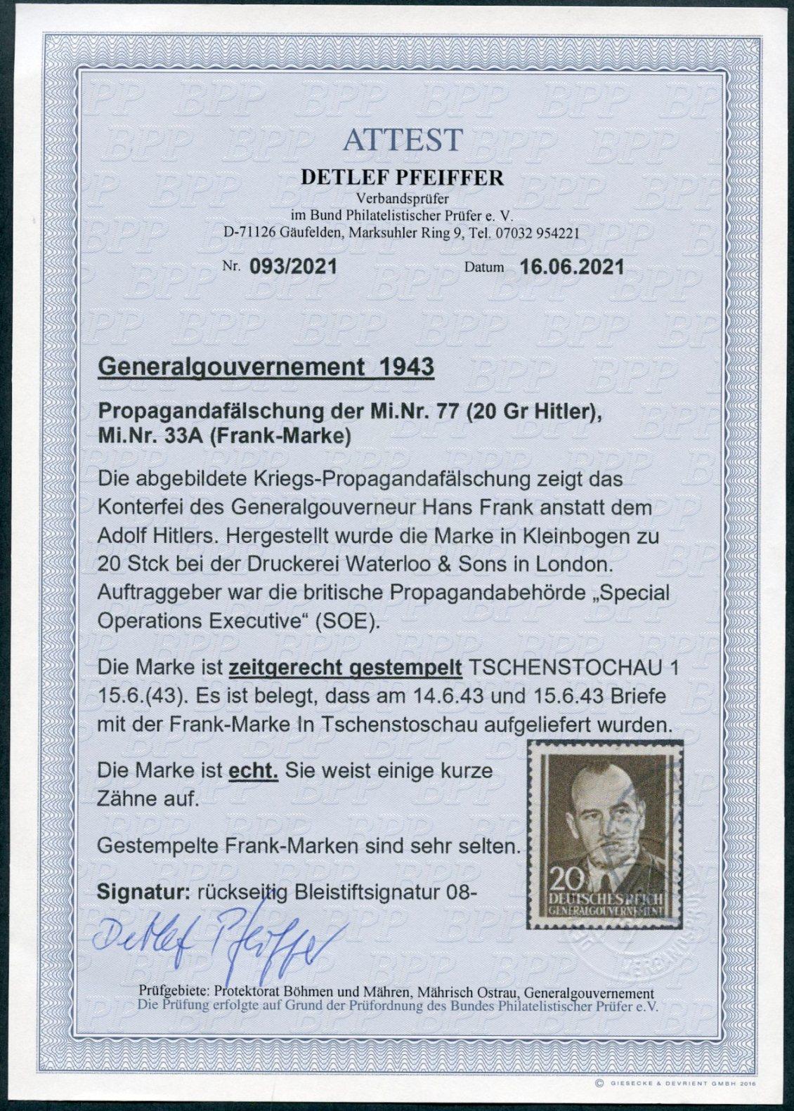 Lot 5 - germany  -  Tel Aviv Stamps Ltd. Auction #50